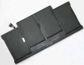 Macbook air 13 mc503 7.3V 驚きの価格が実現 今季も再入荷 50Wh apple 電池 ノート 交換バッテリー PC ノートパソコン 純正