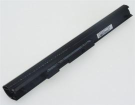 <title>G6g36pa 保証 14.8V 41Wh hp ノート PC 純正 電池 ノートパソコン 交換バッテリー</title>