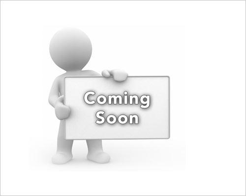 信憑 Cp754603-01 激安卸販売新品 11.25V 35Wh fujitsu ノート PC 純正 交換バッテリー ノートパソコン 電池