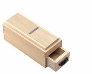 【送料無料】安来鋼青紙 鰹削り豊稔企販 そば打ち道具