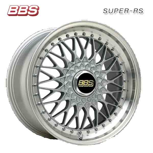 通販 20インチ BBS ホイール新品1本 SUPER RS SL-SLD 8.5J-20 8.5J-20 ホイール新品1本 BBS 輸入車, CYAN SHOP:5a999fbd --- promotime.lt