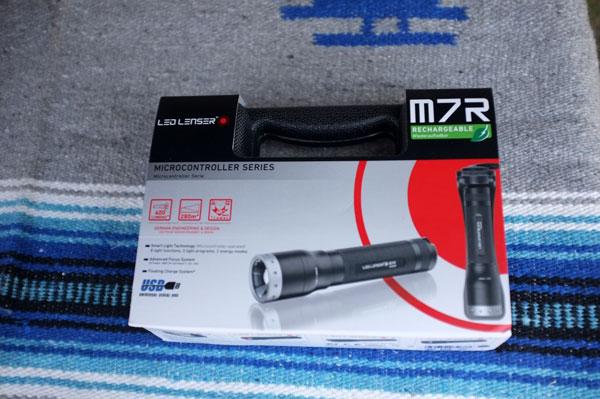 登場! M7Rレッドレンザー M7R, FREE PARTS:52336b7f --- canoncity.azurewebsites.net
