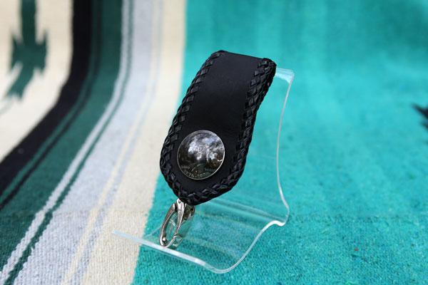最新発見 編上げのキーホルダー, 仮設トイレなら建設ラッシュ:036fdcf2 --- marianthonymotherles.forumfamilly.com