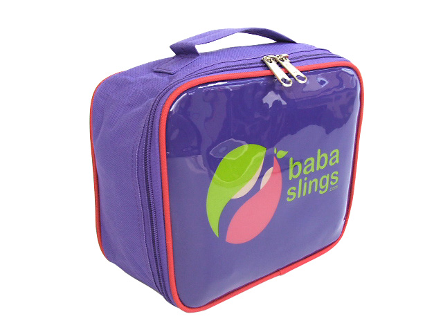 ♪ gift packing is possible to a baby gift! Baba Sling Baba sling baby carrier cuddle string standard one color cream
