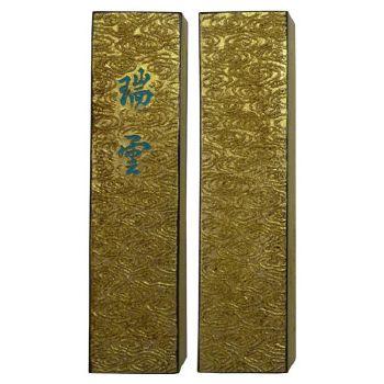 瑞雲(ズイウン) 3.0丁型 (鈴鹿墨)