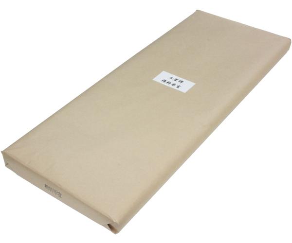 全紙 五星牌 棉料単宣 (70×138cm)100枚