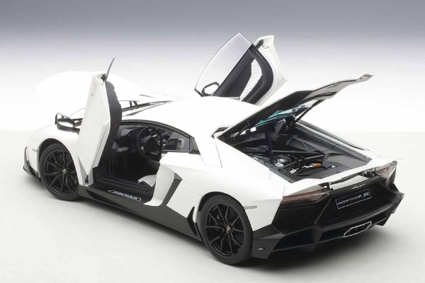 Ks Office Inc Rakuten Ichiba Shop Mini Car Lamborghini Reventon