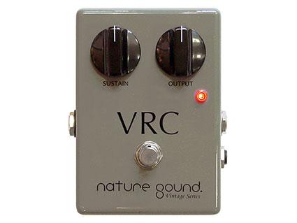 压缩机nature sound VRC!
