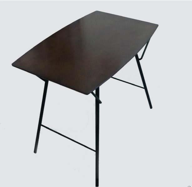 折り畳み式テーブル トラスバレルテーブル1250 [ルネセイコウ] TBT-1250TD 送料無料 【北海道・沖縄・離島 発送不可】