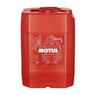 [国内正規品] MOTUL 300V CHRONO 【10W-40 20L×1缶】 エンジンオイル モチュール クロノ NA自然吸気 スーパーチャージャー ターボ 中排気量 大排気量 API/SM 100%化学合成油 高性能 ガソリン/ディーゼル 10W40 モチュール300v モチュールオイル