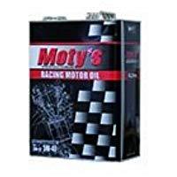 モティーズ M150 4サイクル 10W-40 4L×1缶 代引不可 5%OFF 完全化学合成 オイル バイク 4ストローク エンジンオイル MOTYS 10W40 WEB限定 2輪 Moty's