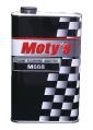 モティーズ M668 クーラント添加剤 【1L×12缶】 【代引不可】 Moty's MOTYS
