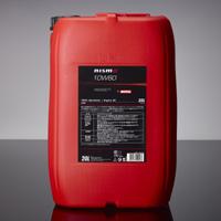ニスモ RB26DETT 【10W-60 20L×1缶】 エンジンオイル NISMO MOTUL / モチュール スカイライン GT-R BNR32 BNR33 BNR34 / ステージア 260RS 100%化学合成 10W60