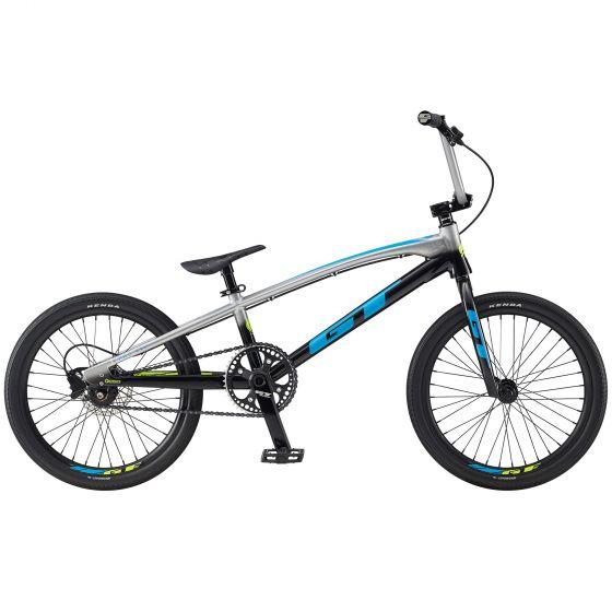 ☆【GT Bicycles】Speed Series Pro XXL BMXバイク-2020