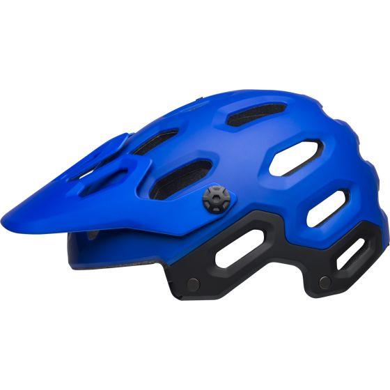 ☆【Bell】スーパー3 MTBヘルメット