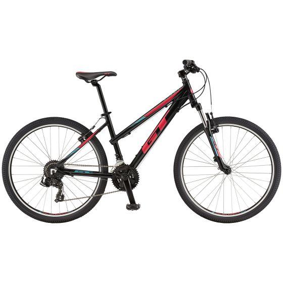 ☆【GT Bicycles】ラグナハイブリッドバイク-2020
