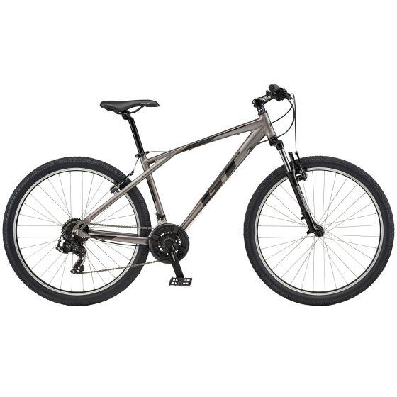 ☆【GT Bicycles】パロマーALハードテイルマウンテンバイク-2020