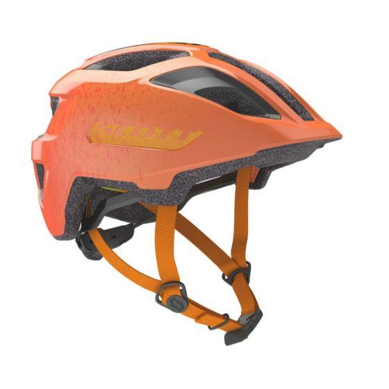 自転車ヘルメット キッズヘルメット 子供用 自転車 軽量 サイクリング 小学生 Scott スコット Spunto Junior お洒落 Plusヘルメット かわいい 男の子用 自転車用ヘルメット 受賞店 安心安全 人気 オシャレ 無料 女の子用 helmet