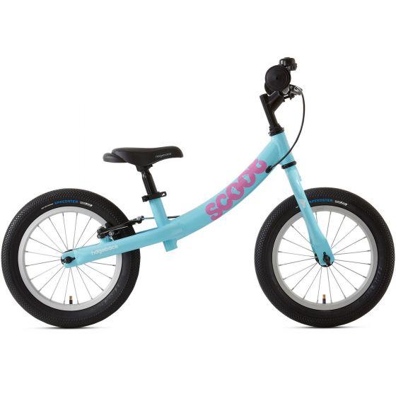 ☆【Ridgeback】Scoot XLバランスバイク-2020