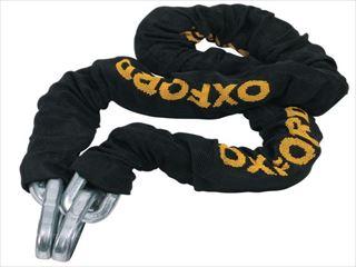 ☆【Oxford】GoldシリーズCro-Mo 12mmチェーンのみ Size2.0m