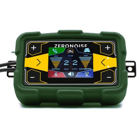 色々な ☆【ZeroNoise Amplifier Intercom】Fearless Digital Digital Intercom Amplifier, SASAYA(ブランドアウトレット):1b687a7a --- coursedive.com