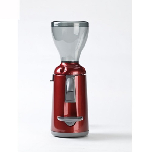 【Nuova Simonelli】Grinta AMMT red グリンタ レッド 赤 コーヒーグラインダー ヌオバ/ヌォーヴァ シモネリ