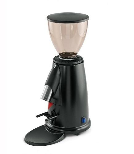 【MACAP】M2D コーヒーグラインダー ブラック 黒 マカップ
