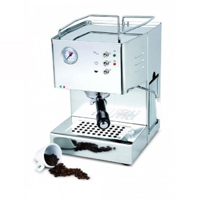 【Quick Mill】 03000L クイックミル エスプレッソマシン