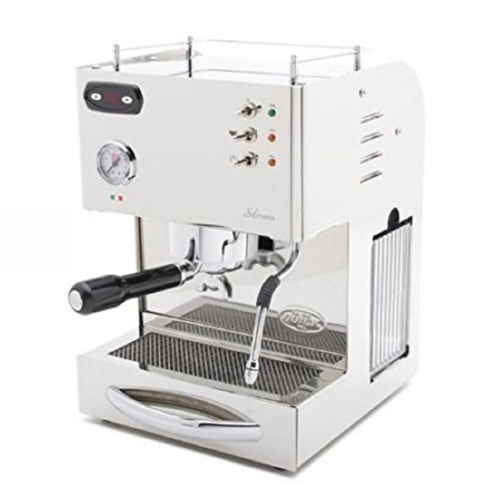 Quick Mill 04005 Silvano クイックミル シルバーノ(シルヴァーノ) エスプレッソマシン