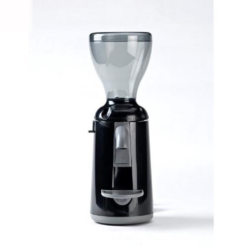 【Nuova Simonelli】Grinta AMMT black グリンタ ブラック 黒 コーヒーグラインダー ヌオバ/ヌォーヴァ シモネリ