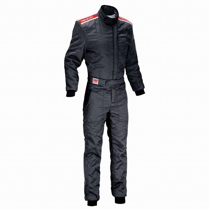 【OMP】スポーツ レース スーツ レーシング sport ブラック black