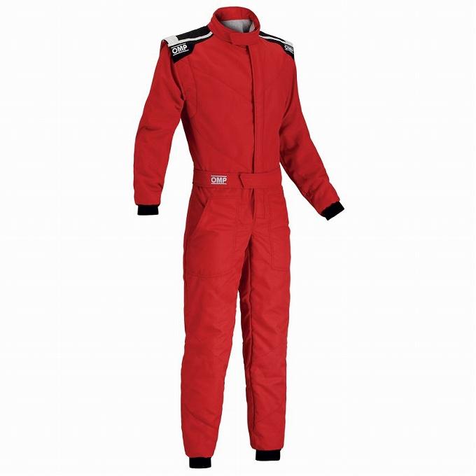 【税込?送料無料】 【OMP レーシング】ファースト S レース スーツ レーシング red first red レース 赤, 釣具のレインドロップス:0034582f --- canoncity.azurewebsites.net