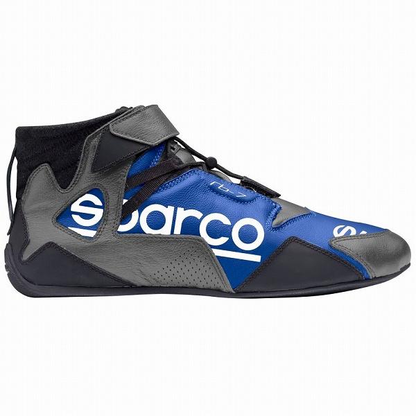 FIA 8856-2000 4輪 シューズ 靴 世界の人気ブランド レーシングシューズ と レーシンググローブ Apex RB-7 レースブーツ 入手困難 アペックス Sparco スパルコ を一緒に購入で合計金額から500円引き Land