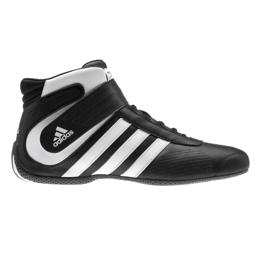 ☆【Adidas】カートXLTブーツ 黒、白 UK Eur 40 6.5/ Eur 黒、白 40, シバカワチョウ:4128a1f9 --- anaphylaxisireland.ie