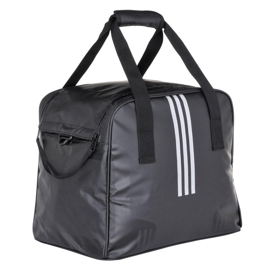 ☆ HELMET【Adidas】ヘルメットバッグ BAG ADIDAS ADIDAS HELMET BAG, こうき人形オンラインショップ:39f921b0 --- officewill.xsrv.jp