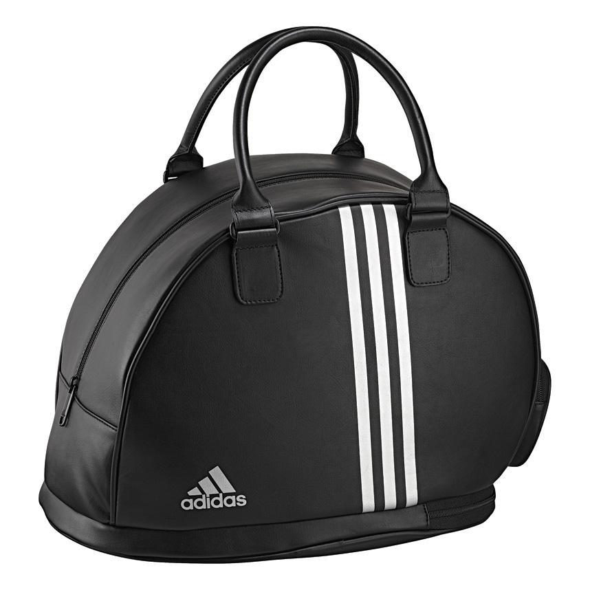 ☆【Adidas】ヘルメットバッグ ADIDAS HELMET BAG