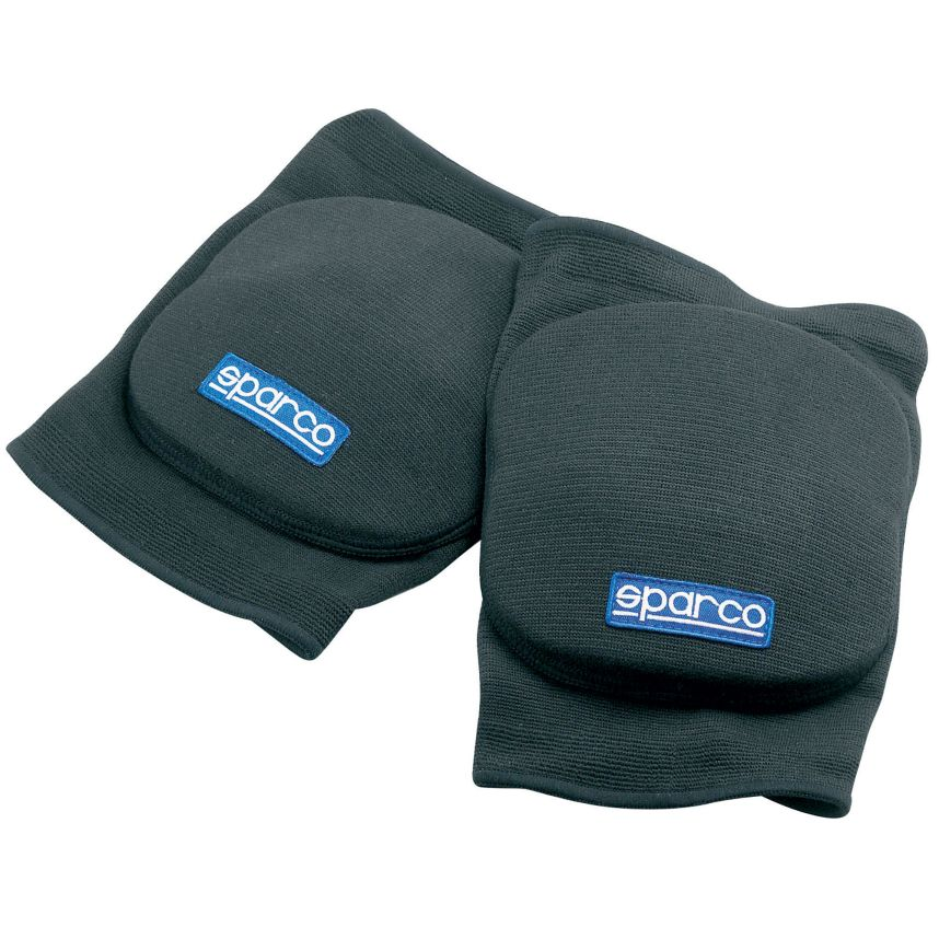 ☆【Sparco】膝パッド SPARCO KNEE PADS