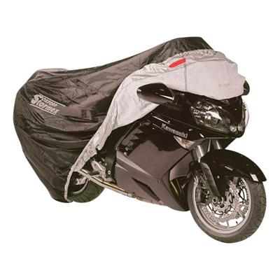 ☆【Oxford】Oxford Stormex Ultimate Bike Cover M