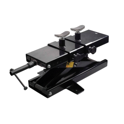 ☆【Bike-It】Bike-It Platform Lift Jack