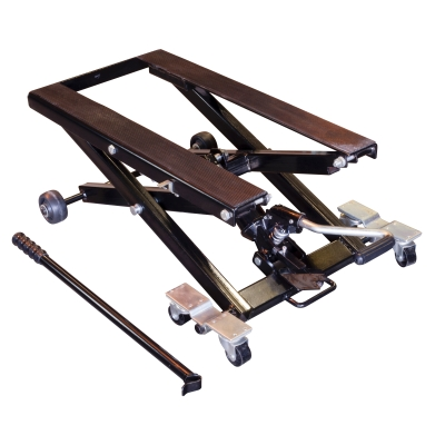 ☆【Bike-It】Bike-It Pro Cruiser Lift