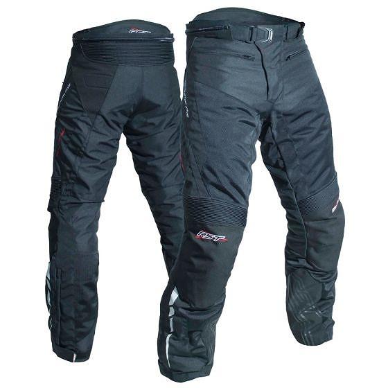 ☆【RST】Proシリーズ人工呼吸器V CE繊維オートバイジーン Black|UK 30/Eur 50