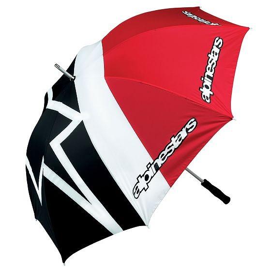☆【Alpinestars】傘