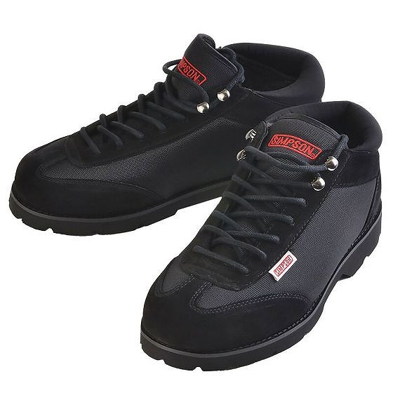 ☆【Simpson】クルーシューズ UK 4 ~ 37/Eur 37 49 ~ UK 14/Eur 49, ヒロシマシ:bb662728 --- officewill.xsrv.jp