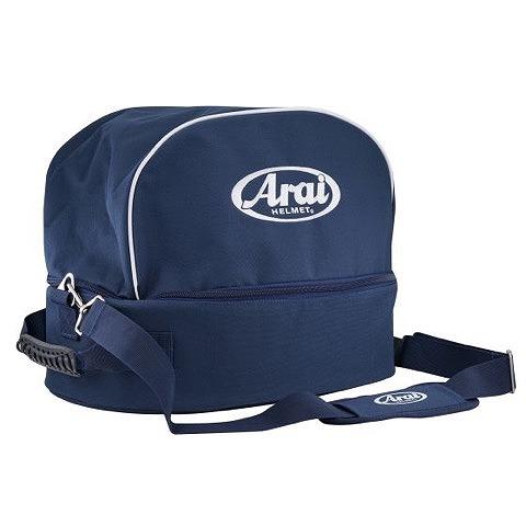☆【Arai ARAI】ヘルメットバッグ HELMET ARAI BAG HELMET BAG, Foot Time:232b9662 --- officewill.xsrv.jp