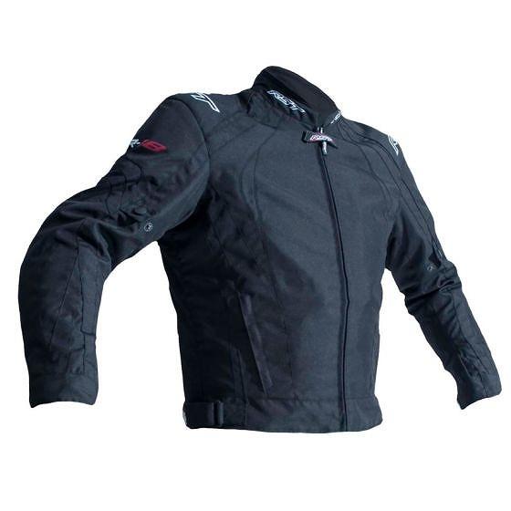 ☆【RST】R 18 CEメンズテキスタイルジャケット