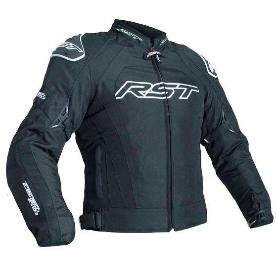 ☆【RST】Tractech Evo III CEメンズテキスタイルジャケット
