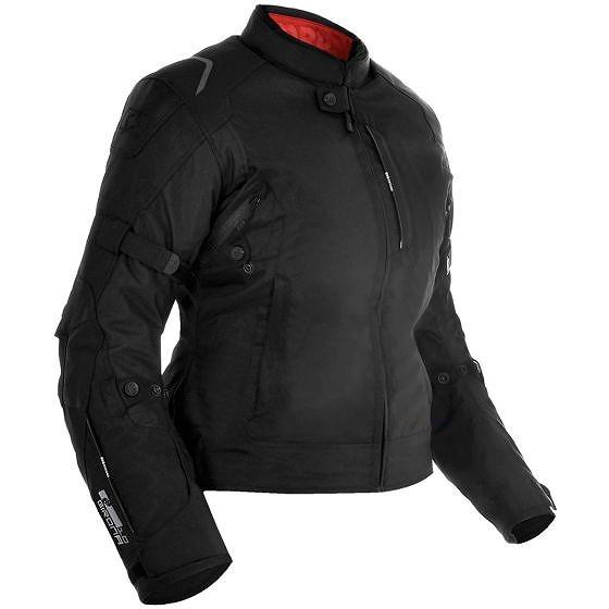 ☆【Oxford】ジローナレディースバイクジャケット