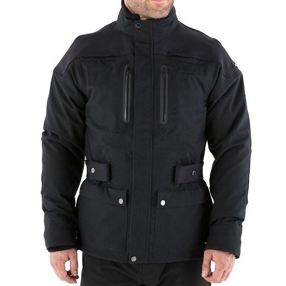 ☆【Knox】すべてのスポーツ防水オートバイのジャケット
