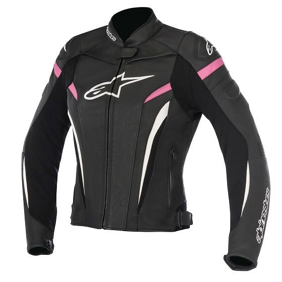 豊富な品 購入 ステラGPプラスR V2レザーバイクジャケット ☆ Alpinestars アルパインスターズ