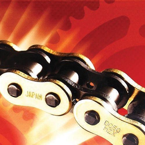 ★大人気商品★ ☆【DC】ハイパー強化Xリングチェーン-DC520MZO-104L, うっぴぃワイナリー:866d9202 --- canoncity.azurewebsites.net